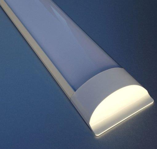 led batten lighting