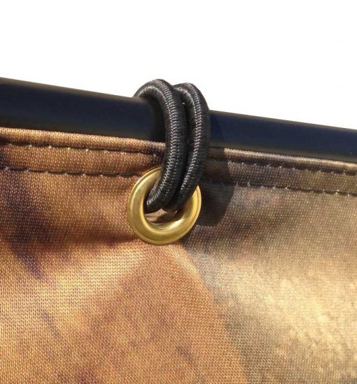 eyelet-and-ball-tie