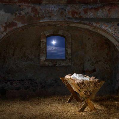 Nativity Bethlehem Backdrop Mybackdrop Co Uk