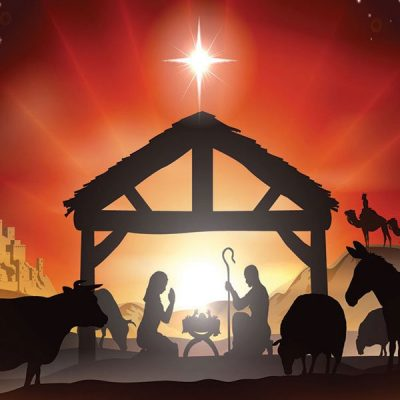 Christmas & Nativity