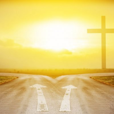 Easter-cross-&-two-paths