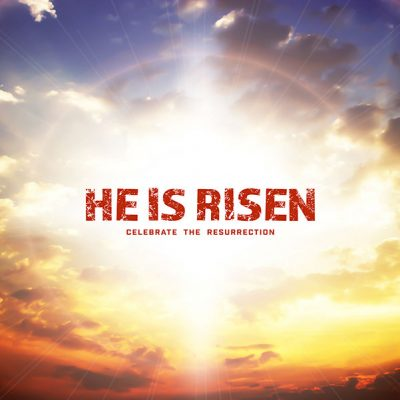 Easter-he-has-risen