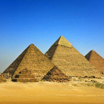 Pyramids-at-giza-cairo