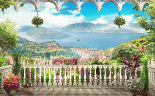 romantic-balcony-view
