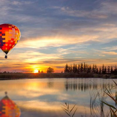 romantic-balloon-ride-image