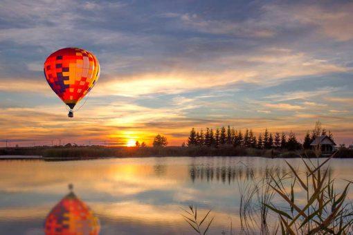 romantic-balloon-ride-image