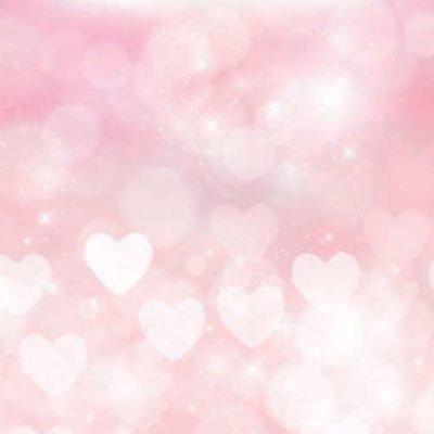 valentine-light-pink-hearts-backdrop