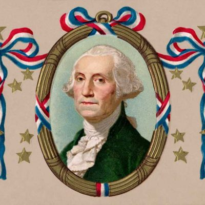 American-Independence-portrait