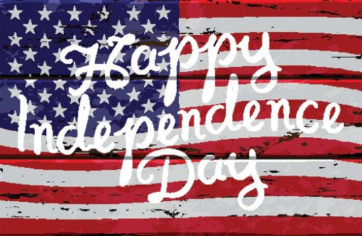 Happy-Indenpendence-day