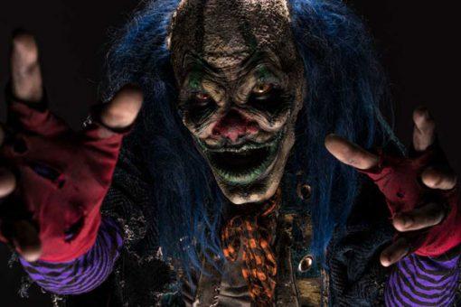 Evil-Clown-backdrop