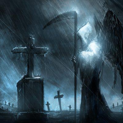 Grim-Reaper- backdrop